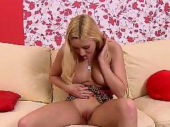 Toying both holes, Toying both hole, Sex fucking, Masturbation blonde, Masturbate both, Lovely sex