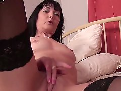 Play herself, Mature herself, Herself milf, Housewife mature, European, Mature housewife