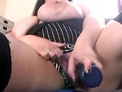Anal, Bbw, Interracial, Big boobs