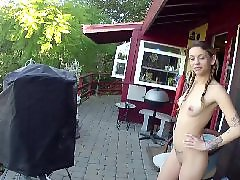 Teens pov, Teen pov blowjob, Teen pov, R house, Teens blowjob pov, Teens celebrity