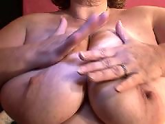 Toying granny, Played with, Play toy, Milf plays, Milf huge, Milf amateure