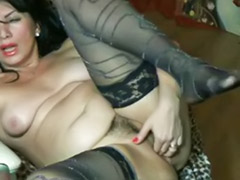 Milf solo, Webcam milf, Mature webcam