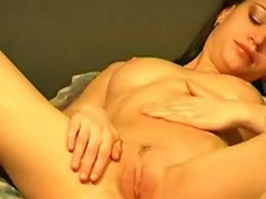 Young play, Young solo girls, Young masturbating girls, Young high heels, Young heels, Young haire