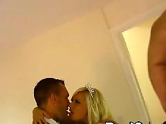 Wedded, Wed, Behind-the-scenes, Behind the scenee, Wedding, Michelle thorne