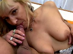 Young young cock, Young suck old, Young and milf, Sucking amateur, Milf hard, Mature hard fucked