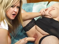 Vixen, Toy and mature, Leah jaynes, Leah jayne, Jaynes, Jayne