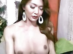 Shemale wanked, Unload, Trannies masturbating, Trannies, Trannys, Tranny webcam