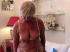 Granny fuck, Mature bbw, Bbw mature