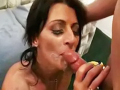 Young tits fuck, Blake james, Blake, Tits fuck mature
