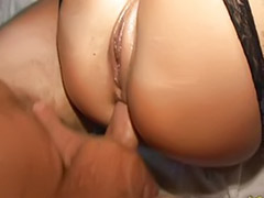 Threesomes anal amateur, Stockings anal amateur, Anal stockings amateur, Anal amateur stockings, Amateur stocking anal, Amateur stockings anal