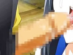 Hentai blowjob, G-taste, Animál, Anime hentai sex, Anime facial, Anime blowjob