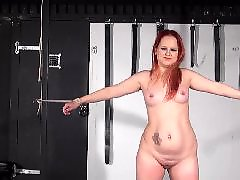 Whipping, Redhead amateur, Whippings, Redhead bdsm, Slave bdsm, Amateur slave