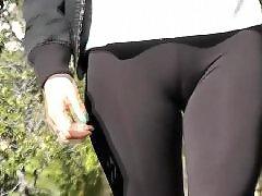 Teens ass, Wow, Rounde, Public k, Nudist, Camelto