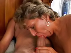 Rim mature, Shaved mature anal, Matures lick ass, Mature rimming blowjob, Mature rimming, Mature dirty anal