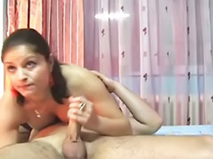 Webcam sex, Webcam riding, Webcam ride, Webcam hd, Webcam deepthroat couple, Webcam deepthroat