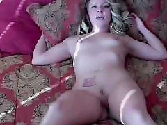Pornstars pov, Pornstar pov, Pornstar masturbating, Pov pornstar, Pov jerking, Me masturbating