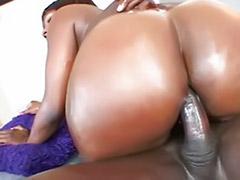 Pounding anal, Tit star, Piercing anal big tits, Pierced ass, Pounding ass, Sex star