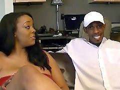 Vsسكس, Inch cock, Inch, Hardcore ebony, Ebony big boobs, Ebony big