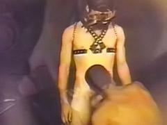 Vintage masturbating, Vintage gay, Vintage ebony, Vintage bondage, Vintage wank, Wank it