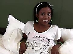 Teens schoolgirl, Teens interracial, Teens ebony, Teen schoolgirl, Teen black, Teenyblack