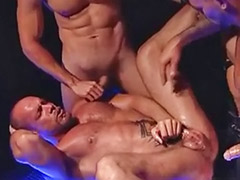 Videos gays, Videos gay, Rich, Video gay, Video sex, Video