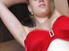 Tits pov, Teen huge, Teen big ass, Pov ass, Striptease big tits, Striptease amateur