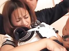 Vagina japanese masturbation, Pussy lick threesome, Pussy licking japanese, Pussy licking asian, Pussy japanese, Schoolgirls masturbation