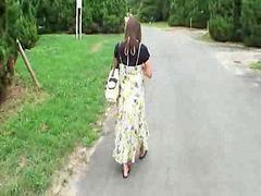 한성, 에ㄴ, 아름다운미녀, 일본 임신 한, 로ㄹㅣ, 로ㄹㄹ