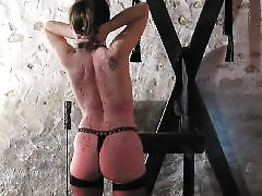 Whippings, Whipping, Submissive spanking, Submissive amateur, Submissive, Submissed