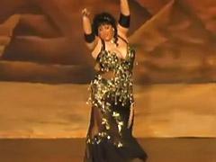 رقص دختر, رقص ونيك, رقص د