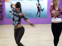 Voyeur teens, Voyeur teen, Teen russian teens, Teen russian, Teen dancing, Teen dance