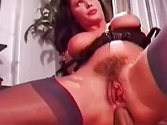Erica bella, Dap