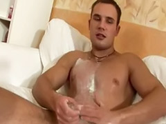 Solo jerking off, Solo jerking, Solo huge, Solo gay jerk off, Long penis, Jerk solo