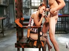 Slaves couple, Slave sex, Slave anal, Slave couple, Dany j, Dany f
