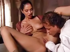حلقه, سکس رینگ, سکس ایران ی