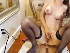 Webcam solo milf, Webcam dildo anal, Webcam anal hardcore, Webcam anal dildo toys, Webcam milf masturbation, Stockings webcam solo