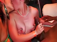 Kiss blowjob, Party suck, Party interracial, Party drunk, Suck party, Sucking party