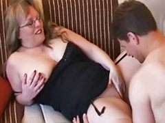 Tit suck fuck, Milf busty fuck, Mature with big tits, Mature busty fuck, Mature busty blowjob, Mature amateur tits
