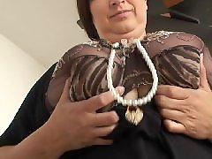 Tits milf, Tit milf, Tease mature, Mature bbw chubby, Mature bbw, Big bbw
