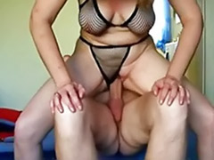 German big tit amateur, German big tit, German amateur big tits, Big tits german, Big tit german, Amateur big tits german,