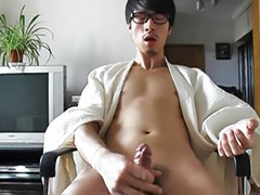 Gay, japanese, Teens wanking, Teens gays solo, Teens gays, Teens gay solo, Teen, gay