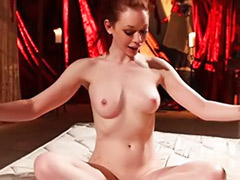 Squirts compilation, Tattoo squirting, Tattoo squirt, Redhead squirting, Redhead squirt, Redhead pierced
