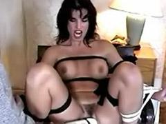 Vibrator masturbate, Vibrator bondage, Toys vibrator, Bondage toys
