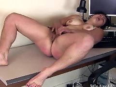Valerie, Pussy playing, Pussy masturbing, Plays with her, Play pussy, Masturbation with pussy