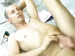 Raw, Top oral, Raw gay, Gay slut, Gay raw, Gay rawe