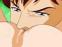 Teen hentai, Teen fucking big tit, Teen big tits tit fuck, Hentai tit fuck, Hentai licking, Hentai lick