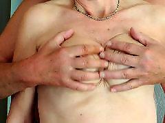 Nippled, Nipple tits, Nipple, Nippl, Amateur tits, Nipples
