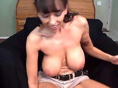 Tits pov, Tit huge boobs, Smothered, Huge boobs, Tits smothering, Tits nature