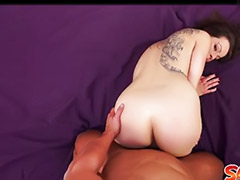 Please fuck me, Pov milf fuck, Tattooed milf, Tattooed fuck pov, Please please fuck me, Milf pov sex