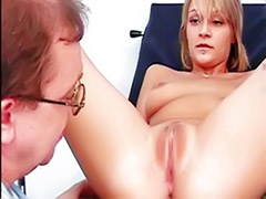 Teen fetish, Hospiter, Faye, Hospitalized, Faye x, Fay bبابسکشوال